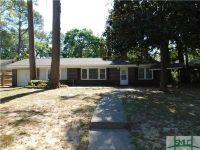 Home for sale: 37 Skyline Dr., Savannah, GA 31406