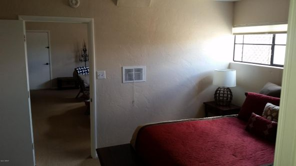 319 E. Main St., Springerville, AZ 85938 Photo 30