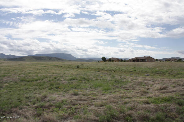 9415 E. Summer Prairie Rd., Prescott Valley, AZ 86315 Photo 21