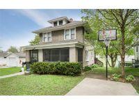 Home for sale: 1609 9th Avenue, Belle Plaine, IA 52208