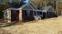 Home for sale: 234 Whippoorwill Rd., Orangeburg, SC 29118