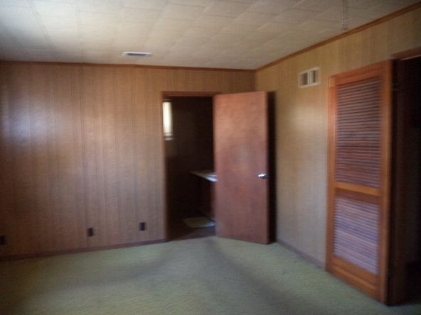 203 Beecher St., Dothan, AL 36303 Photo 11