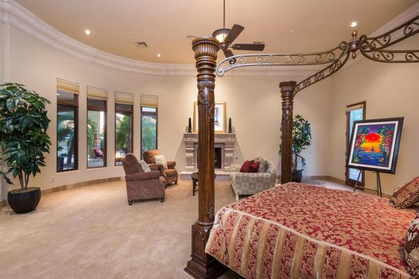 12122 N. 98th St., Scottsdale, AZ 85260 Photo 22