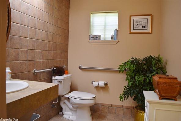 13024 Stacey Ln., Little Rock, AR 72211 Photo 16