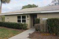 Home for sale: 11372 W. Bayshore Dr., Crystal River, FL 34429