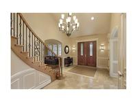 Home for sale: 7 Elmont Cir., Canton, MI 48187