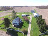 Home for sale: 1606 W. State Rd. 18, Hartford City, IN 47348
