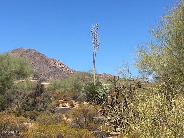 10503 E. Palo Brea Dr., Scottsdale, AZ 85262 Photo 1