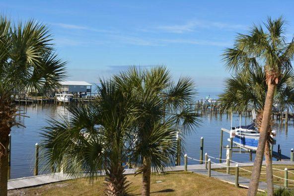 2715 Hwy. 180 #1104, Gulf Shores, AL 36542 Photo 23