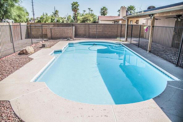 19213 N. 31st Dr., Phoenix, AZ 85027 Photo 27