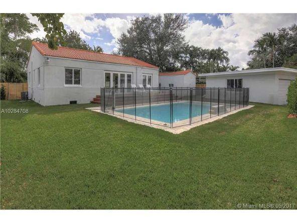 597 N.E. 93rd St., Miami Shores, FL 33138 Photo 15