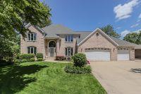 Home for sale: 1031 Granville Avenue, Itasca, IL 60143