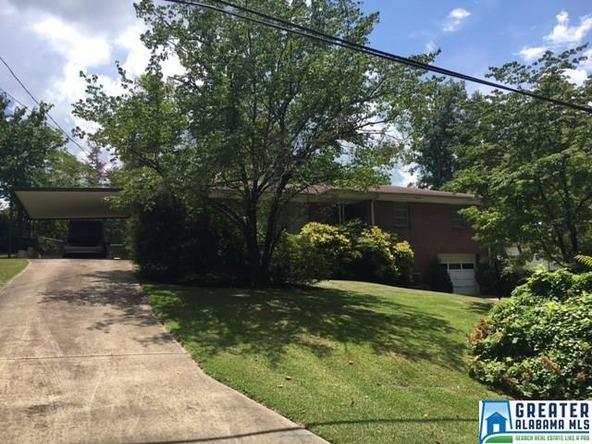 455 5th Ave., Graysville, AL 35073 Photo 1