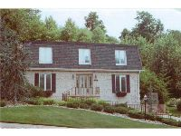 Home for sale: 22 Renaissance Dr., Irwin, PA 15642