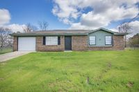 Home for sale: 95 Katie Dr., Cowarts, AL 36321