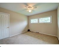 Home for sale: 1014 S. Hilton Rd., Wilmington, DE 19803