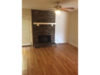 Home for sale: 3896 Moran Way, Norcross, GA 30092