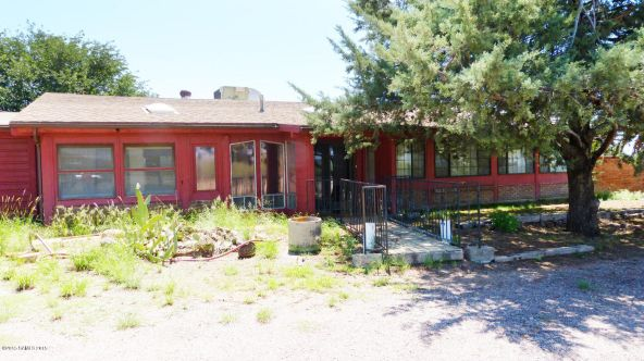 2177 S. Naco Hwy., Bisbee, AZ 85603 Photo 2