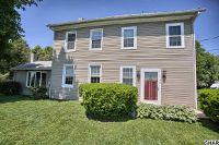 Home for sale: 192 Texaco Rd., Mechanicsburg, PA 17050