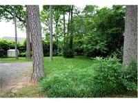 Home for sale: 2128 Selwyn Avenue, Charlotte, NC 28207