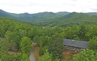 Home for sale: 4870 Laurel Mountain Rd., Hiawassee, GA 30546