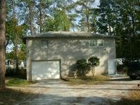 Home for sale: 4380 Veterans Memorial Hwy., Lithia Springs, GA 30122
