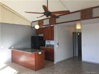 Home for sale: 84-755 Ala Mahiku St., Waianae, HI 96792