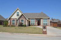 Home for sale: 4426 Majestic Sky, Abilene, TX 79606