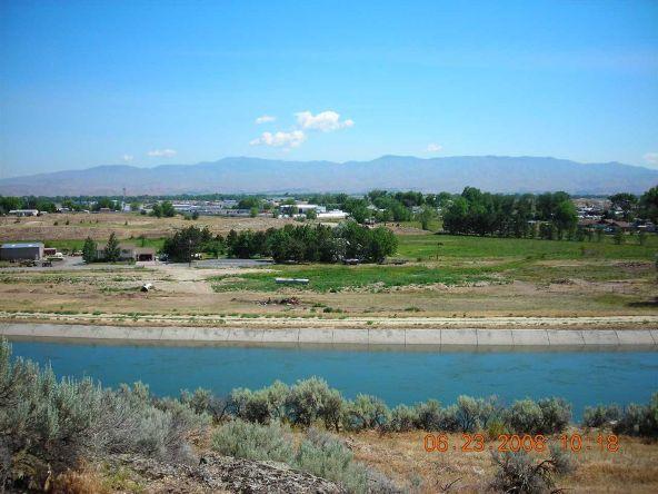 4504 Fenny Ln., Boise, ID 83709 Photo 5