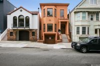 Home for sale: 335 Precita Avenue, San Francisco, CA 94110