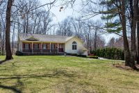 Home for sale: 26 Janelle Dr., Westfield, MA 01085
