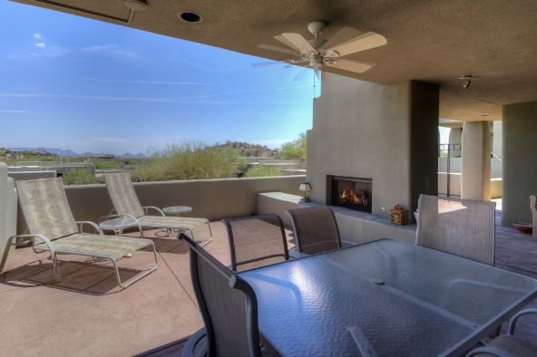 10076 E. Graythorn Dr., Scottsdale, AZ 85262 Photo 22