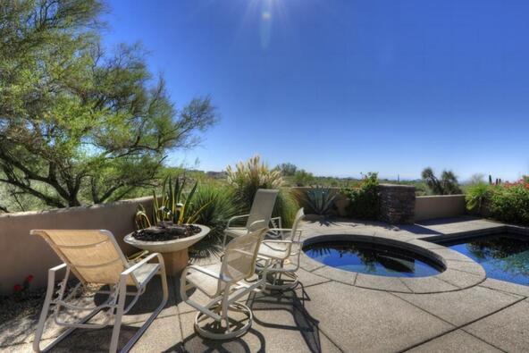 10277 E. Nolina Trl, Scottsdale, AZ 85262 Photo 20