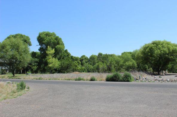 4962 E. Comanche Dr., Cottonwood, AZ 86326 Photo 2