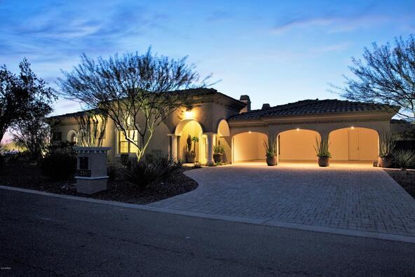 8408 E. Tumbleweed Dr., Scottsdale, AZ 85266 Photo 42