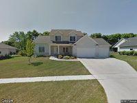 Home for sale: Shiloh, Cedar Rapids, IA 52411