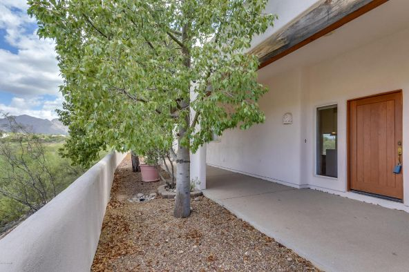 20 W. Stone Loop, Tucson, AZ 85704 Photo 31