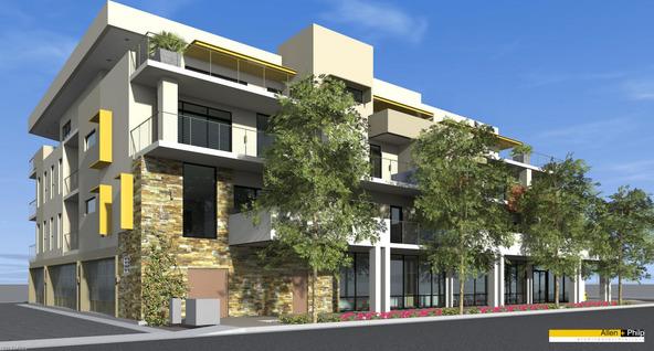 7502 E. Main St., Scottsdale, AZ 85251 Photo 22