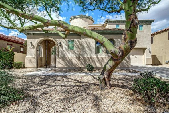 15368 W. Glenrosa Avenue, Goodyear, AZ 85395 Photo 3