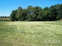 Home for sale: 112 Apache Way, Groveland, IL 61535