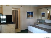 Home for sale: 444 Kanekapolei St., Honolulu, HI 96815