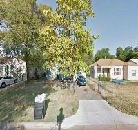 Home for sale: Lorraine, Wichita, KS 67219