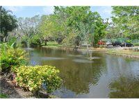 Home for sale: 4568 Red Maple Rd., Bradenton, FL 34210