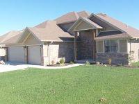 Home for sale: 1478 South Natchez Rd., Republic, MO 65738