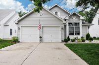 Home for sale: 26 Merion Ln., Jackson, NJ 08527
