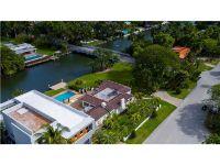 Home for sale: 875 N.E. 76th St., Miami, FL 33138