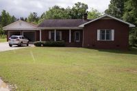 Home for sale: 1723 Athens Hwy., Elberton, GA 30635