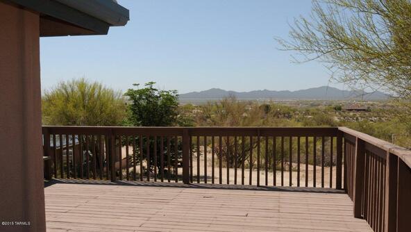 10670 E. Escalante, Tucson, AZ 85730 Photo 10
