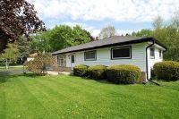 Home for sale: W152 Belleview Ave., Oconomowoc, WI 53066