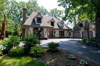 Home for sale: 20 S. Buckingham Dr., Sugar Grove, IL 60554